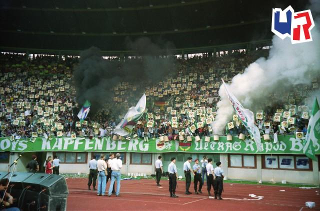 Rapid-Sturm 95-1996 (11)