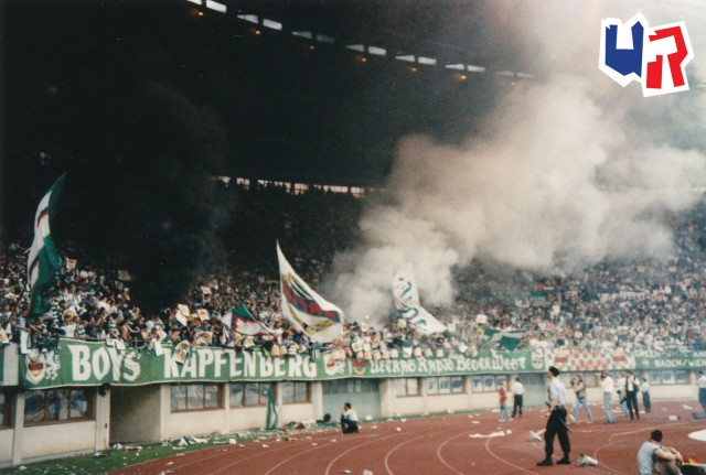 Rapid-Sturm 95-1996 (15)
