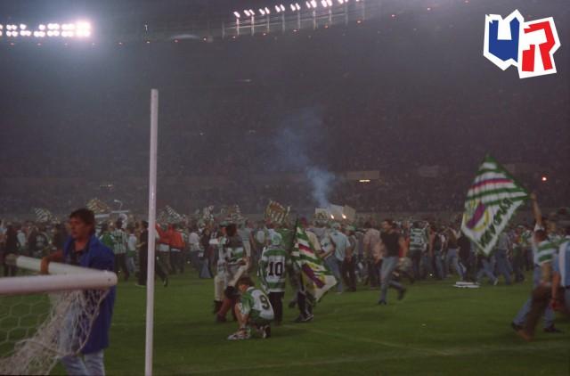 Rapid-Sturm 95-1996 (47)