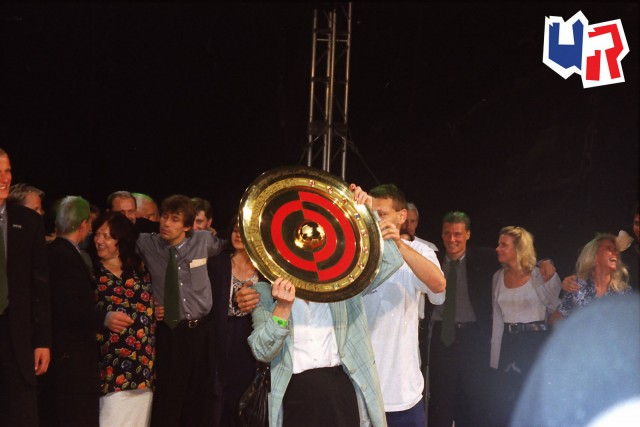 Rapid-Sturm 95-1996 (60)
