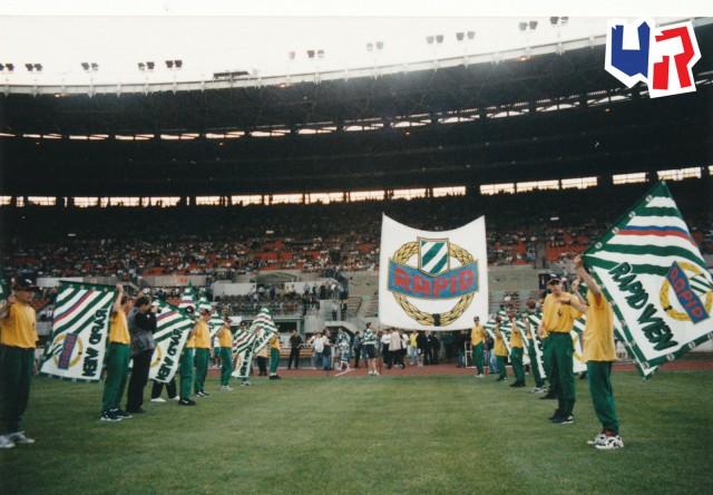 Rapid-Sturm 95-1996 (1)