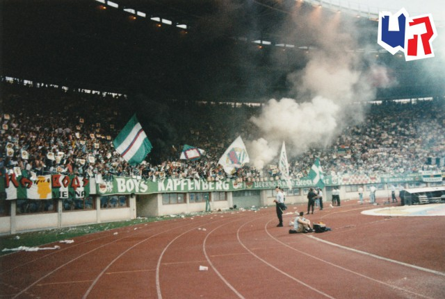 Rapid-Sturm 95-1996 (14)