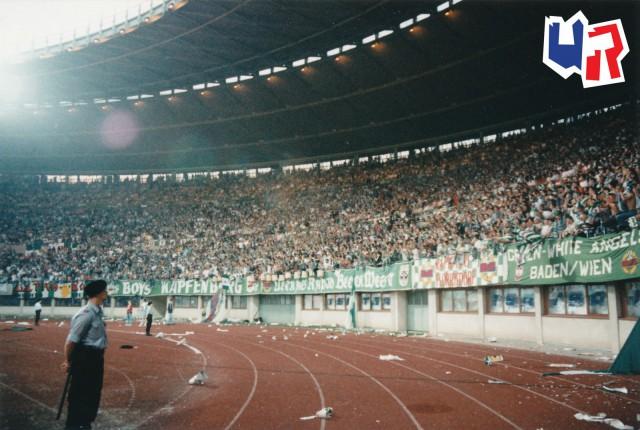 Rapid-Sturm 95-1996 (17)
