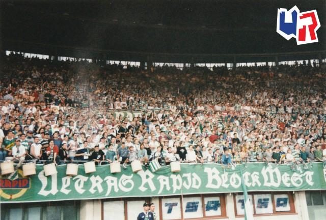 Rapid-Sturm 95-1996 (18)
