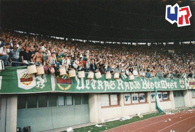 Rapid-Sturm 95-1996 (19)
