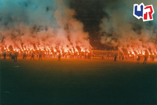 Rapid-Sturm 95-1996 (30)