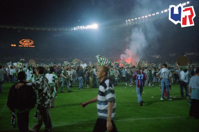 Rapid-Sturm 95-1996 (48)