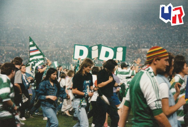 Rapid-Sturm 95-1996 (50)