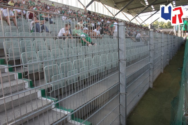Rapid-Hoffenheim Testspiel 11-12 (17)