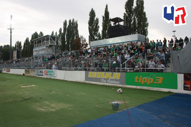 Wr.Neustadt-Rapid 2011-12 (14)