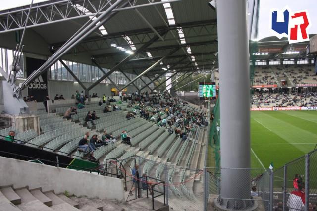 Rapid-Valencia Testspiel 11-12 (17)