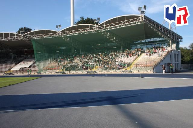 LASKAmateure-Rapid Cup 11-12 (9)