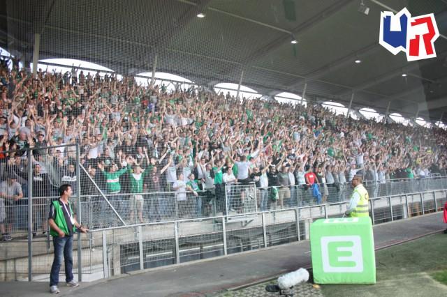 Sturm-Rapid 2011-12 (10)