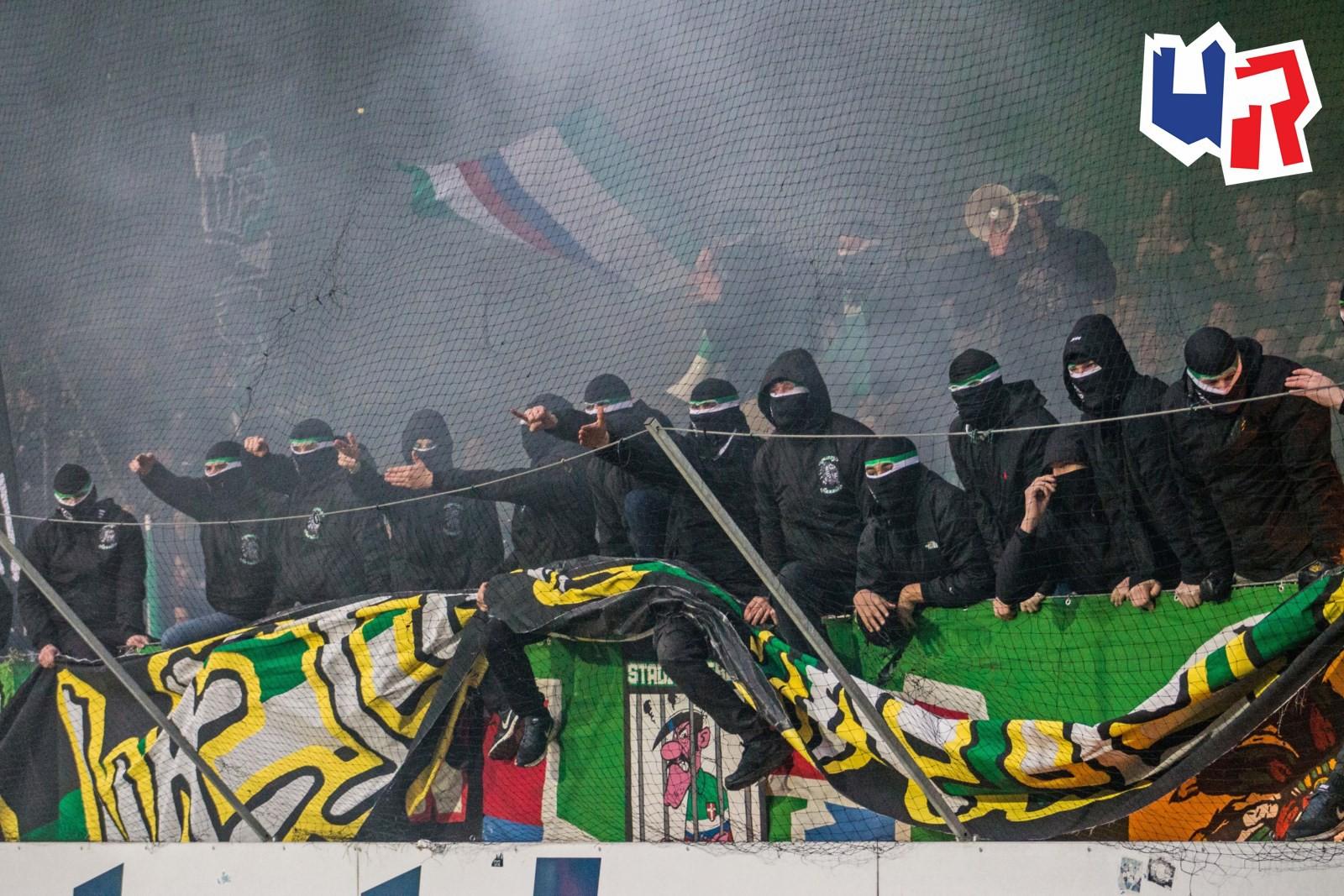 Image Result For Derby