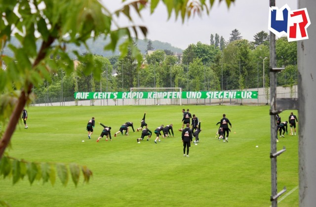 2020-05-15-training
