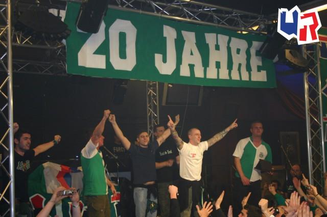 XX_Jahre_UR_28