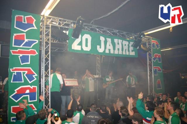 XX_Jahre_UR_35