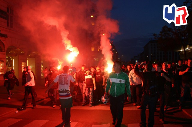Feier_Stephansplatz_1