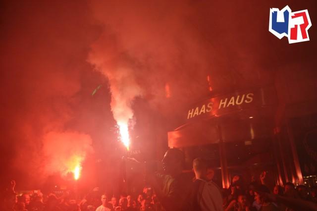 Feier_Stephansplatz_16
