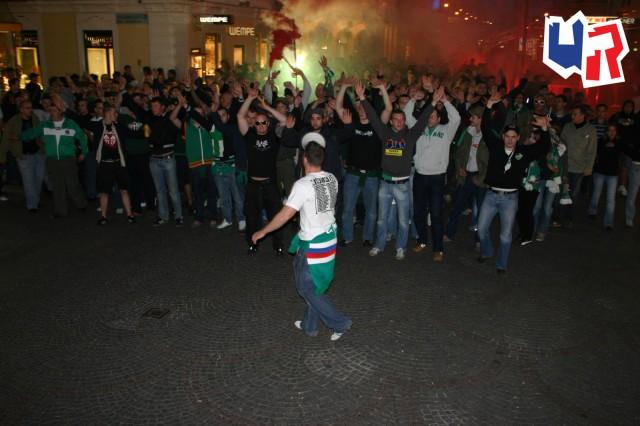 Feier_Stephansplatz_22