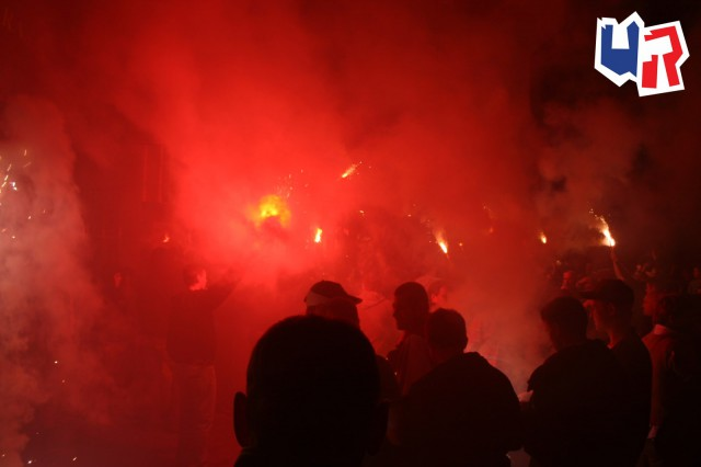Feier_Stephansplatz_6