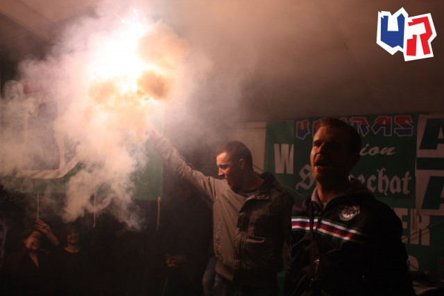 BW_Fest_2010_10