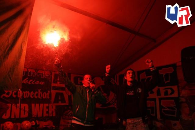 BW_Fest_2010_3