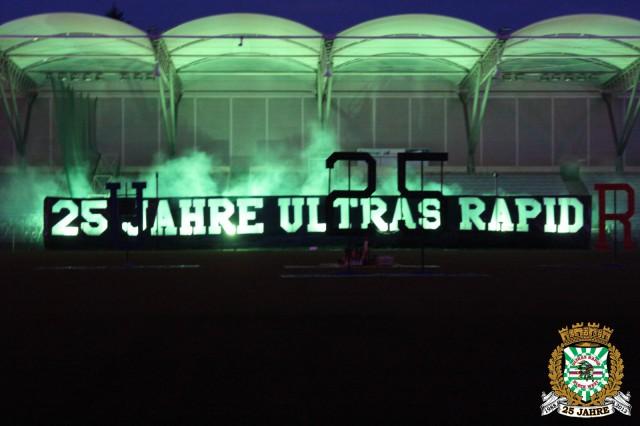 25_Jahre_UR_80