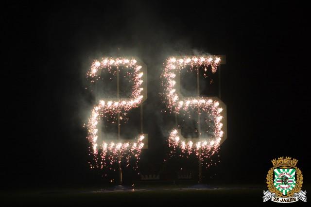 25_Jahre_UR_82