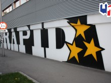 Rapid413