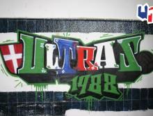 URday2007048