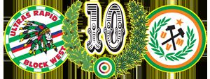 10-jahre-ur-uvm