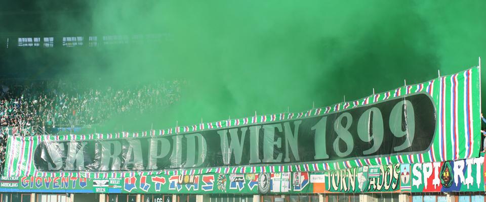 2014-11-09-derby