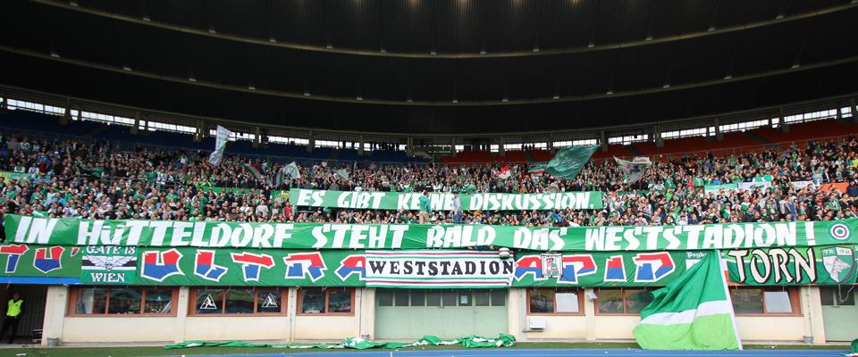 2015-05-24-neustadt