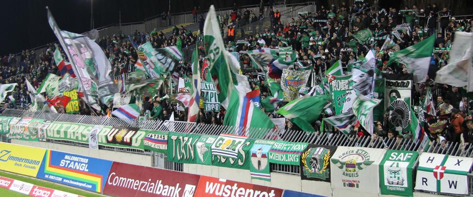 2015-11-21-mattersburg