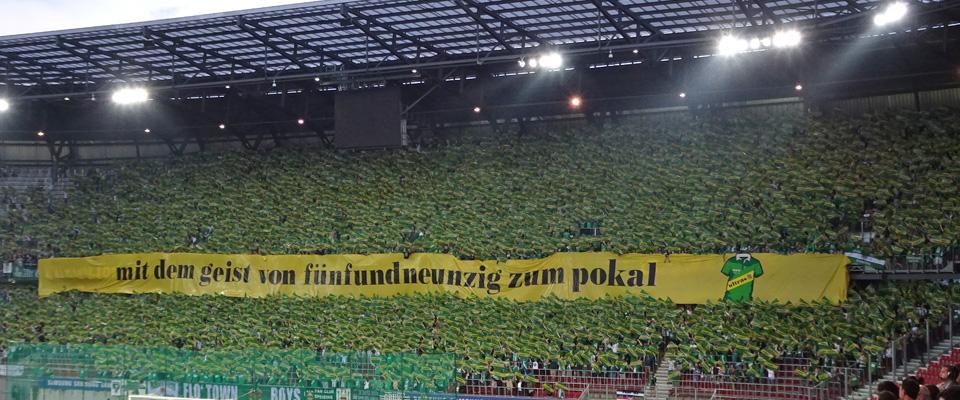2017-06-01-cupfinale