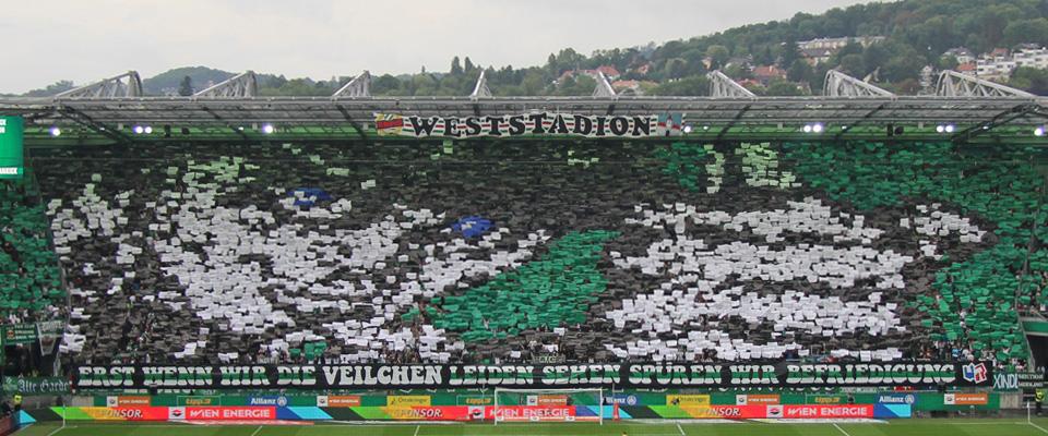 2017-06-08-derby