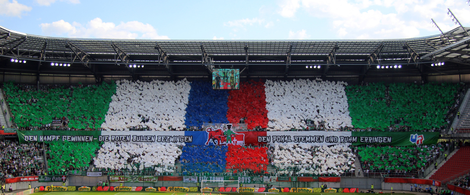 2019-05-01-cupfinale