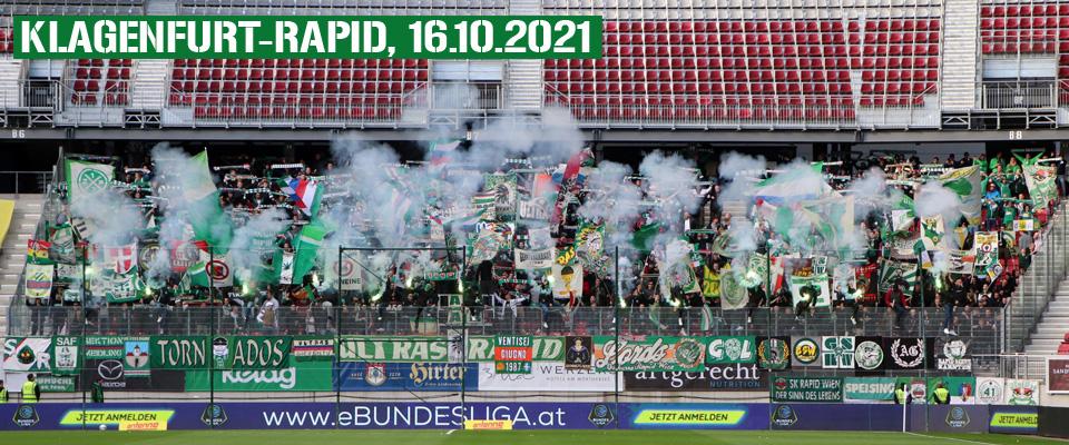 2021-10-16-klagenfurt-rapid