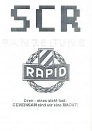 SCR Fanzeitung #2 (1993)