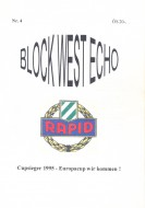Block West Echo #4 (1995)