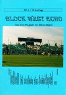 Block West Echo #9 (1998)