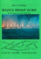 Block West Echo #10 (1998)