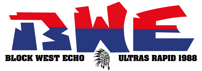 bwe_logo_web2