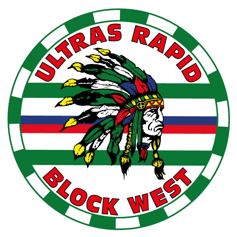 Ultras Rapid Block West