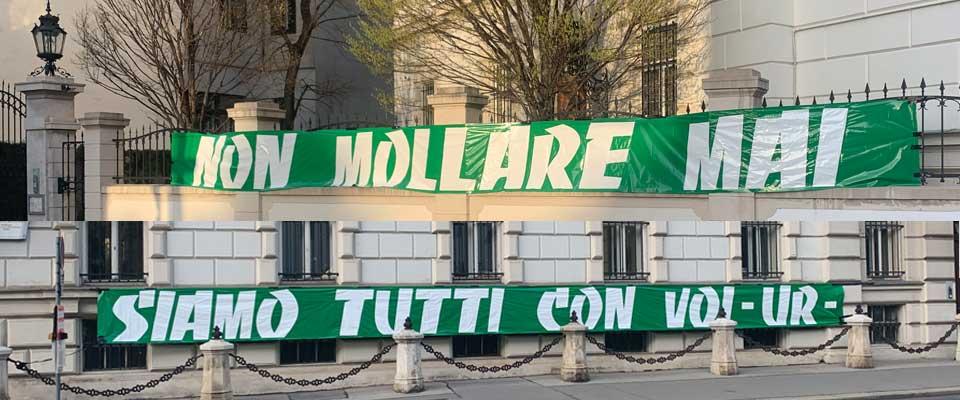 italien_soli