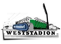 Weststadion